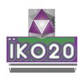 IKO20